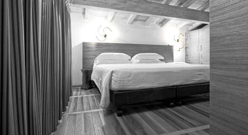 img-camera-veronaappartamenti-hotel-verona_3