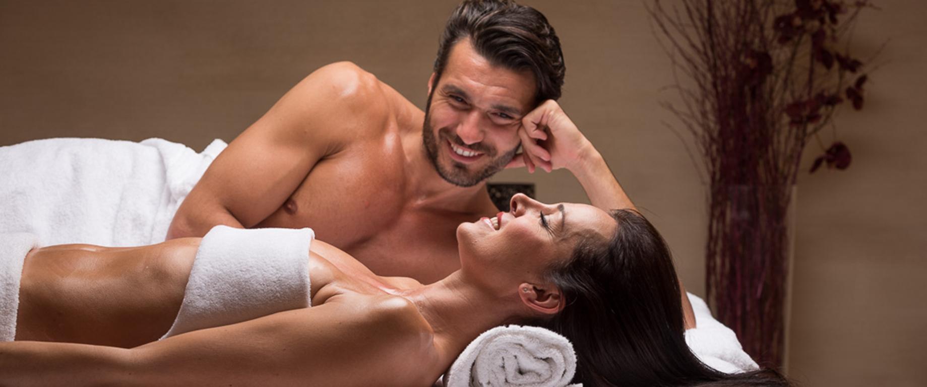 Centro benessere e spa Verona