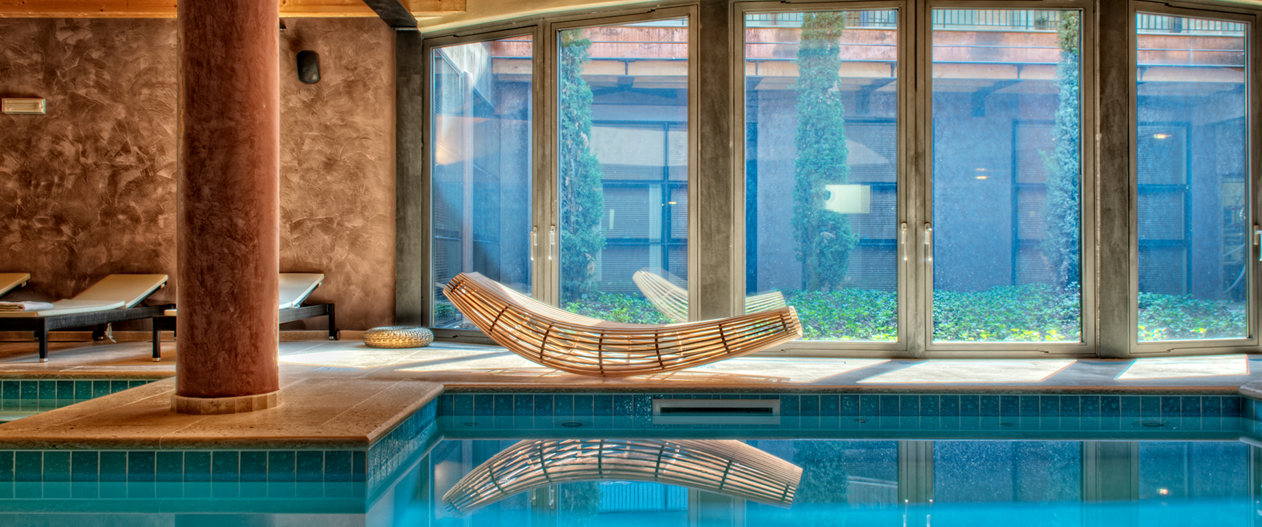 piscina-verona