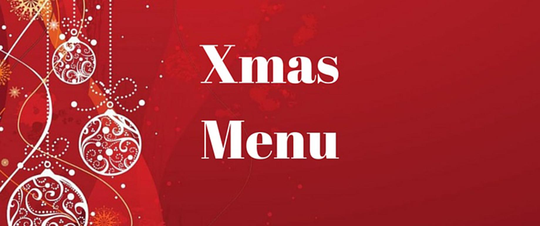 Pranzo di Natale a Verona