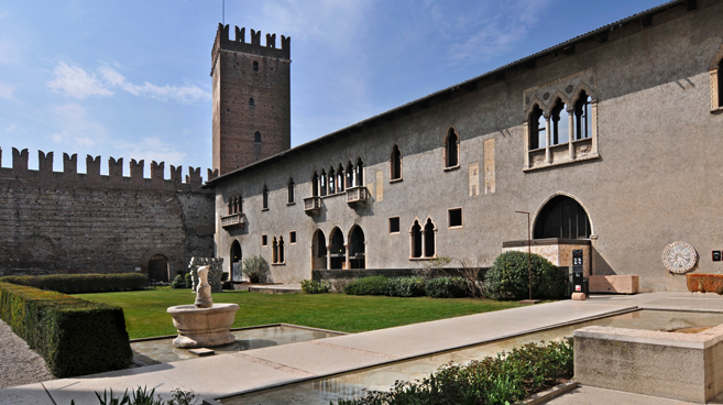 castelvecchio-museo-verona